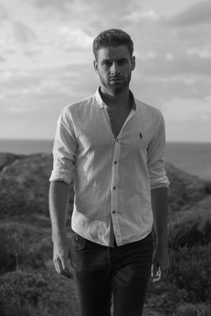Manuel Sterr (21)