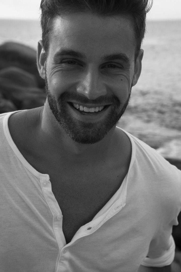 Manuel Sterr (23)