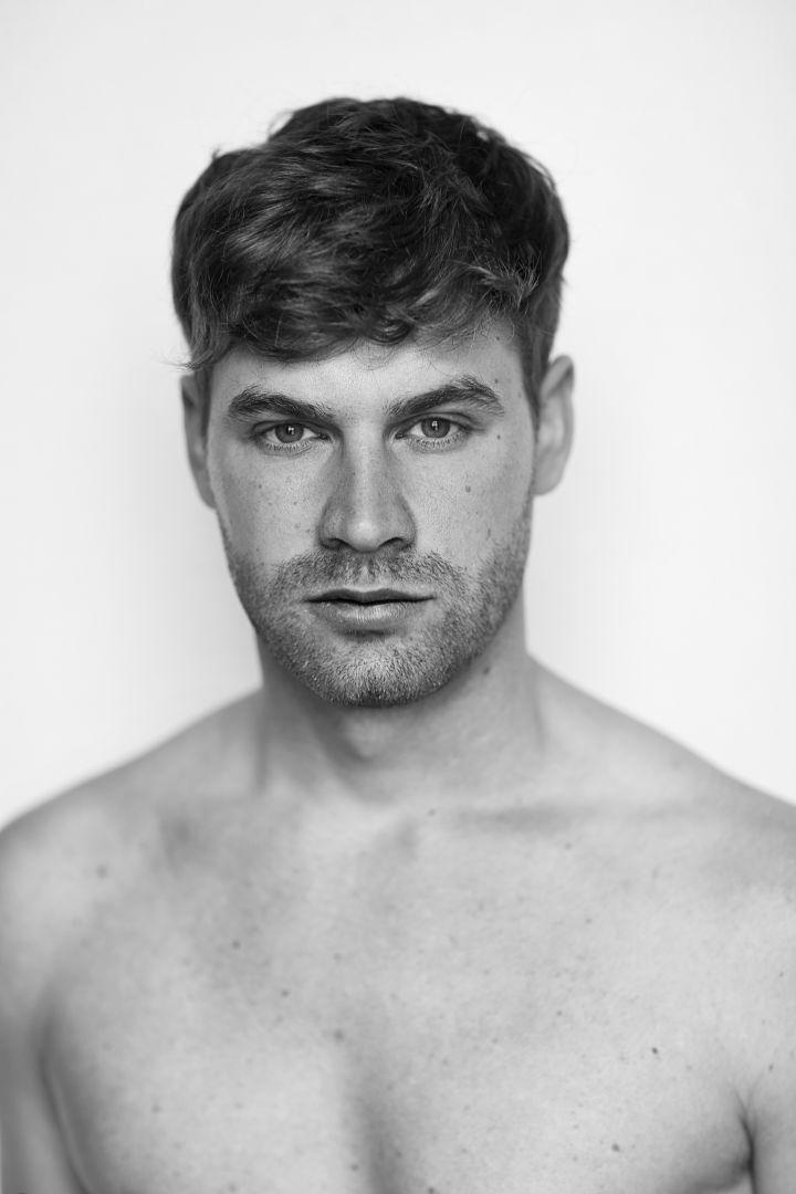 Manuel Sterr (28)