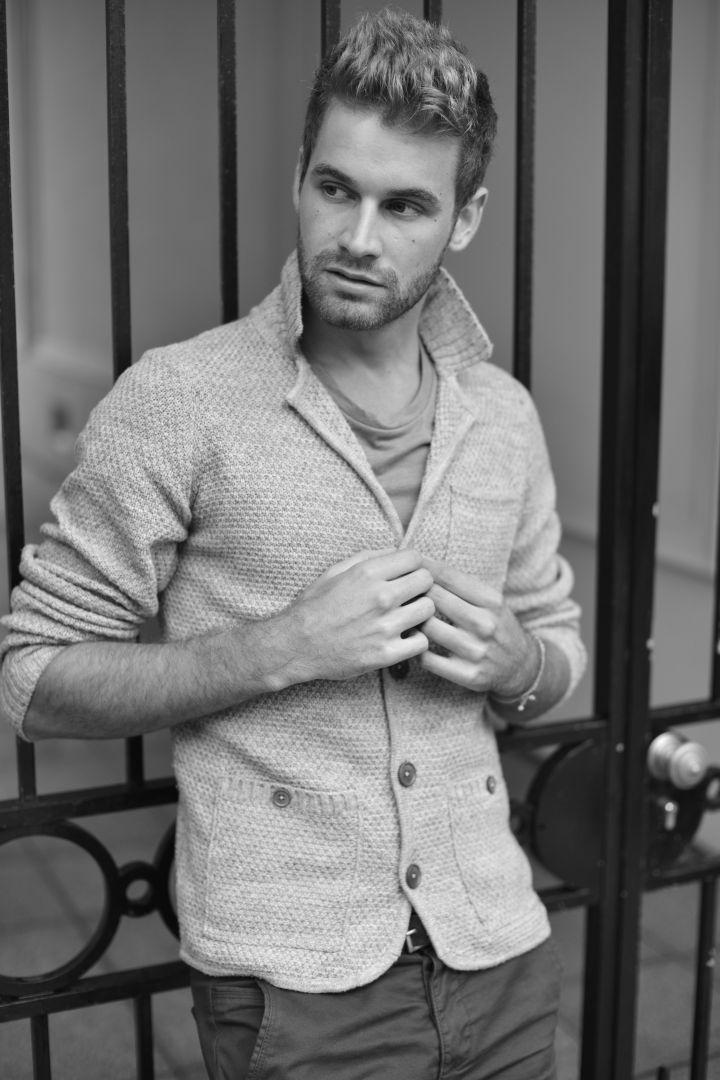 Manuel Sterr (34)