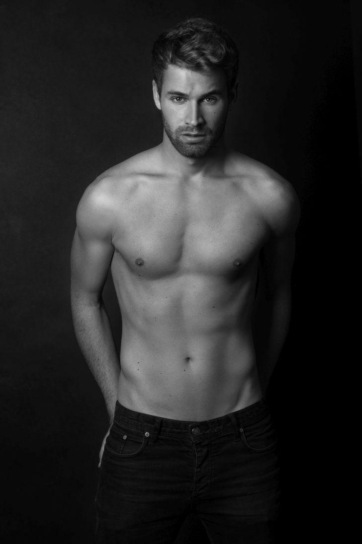Manuel Sterr (46)