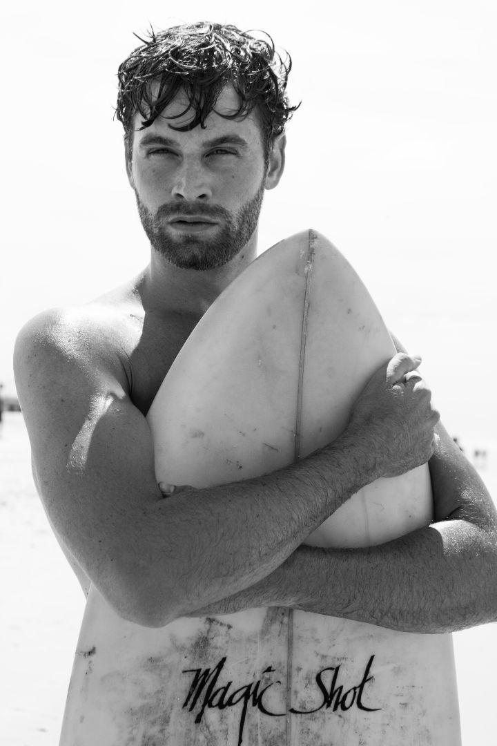 Manuel Sterr (49)