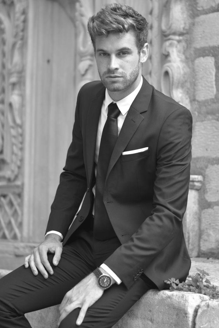 Manuel Sterr (64)